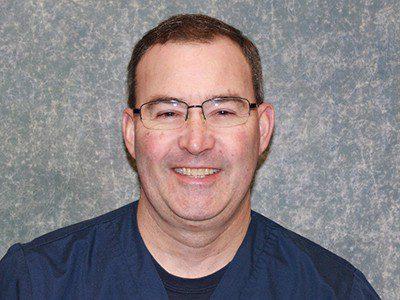 David Hunter III