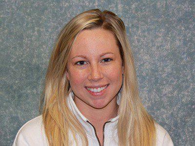 Erica Kroneck