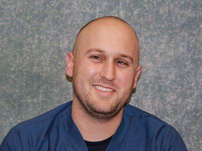 Ryan Charbonneau