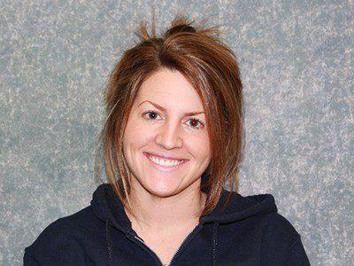 Rachel Stadler
