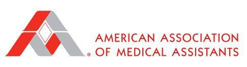 American Association of Medical Assistants